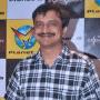 Satyajit Bhatkal Hindi Actor