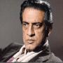 Satyajit Ray Hindi Actor