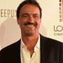 Scott Niemeyer English Actor
