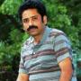 Kanne Kalaimaane Movie Review Tamil Movie Review