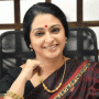 Seetha Tamil Actress