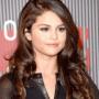 Selena Gomez English Actress