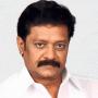 Selva Tamil Actor