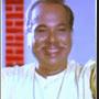Senthamarai Tamil Actor