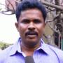 Senthil Raja Tamil Actor