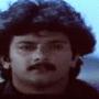 Shafeeq Malayalam Actor