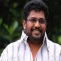 Shaji Kailas Malayalam Actor