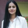Shalini Vadnikatti Tamil Actress