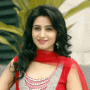 Shamili Agarwal Telugu Actress