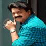 Shankar Panikkar Tamil Actor