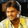Shanmuga Pandian Tamil Actor