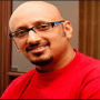 Shantanu Moitra Hindi Actor