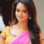 Shanvi Srivastava Hindi Actress