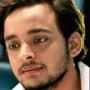 Shashank Singh Hindi Actor