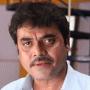Shashikumar Hindi Actor