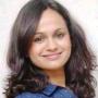 Sheetal Shetty Kannada Actress