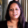 Shefali Alvares Hindi Actress