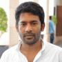 Shibu Thameens Tamil Actor