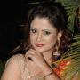 Shilpa Chakravarthy Telugu Actress