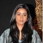 Shilpa Rao Hindi Actress