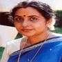 Shobha Mohan Malayalam Actress