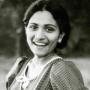 Shobha Tamil Actress