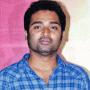 Shobi Paulraj Telugu Actor