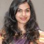 Sravana Bhargavi Hindi Actress