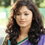 Shritha Sivadas Hindi Actress