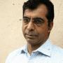 Shrivallabh Vyas Hindi Actor