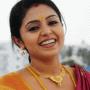 Shruthy Bala