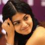 Shubha Phutela Hindi Actress