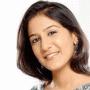 Shweta Mohan Malayalam Actress
