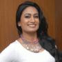Shwetha Srivatsav Kannada Actress