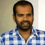 Shyju Khalid Malayalam Actor