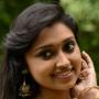 Sija Rose Hindi Actress