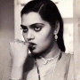 Silk Smitha Tamil Actress