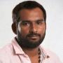 Simple Suni Kannada Actor