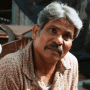 Sitaram Panchal Hindi Actor
