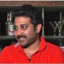 Siva Balaji Telugu Actor