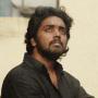 Sivakumar Vijayan Tamil Actor
