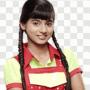 Smrity Panda Hindi Actress