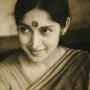 Snehalata Reddy Kannada Actress