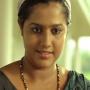Soja Jolly Malayalam Actress