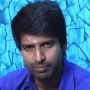 Soori Tamil Actor