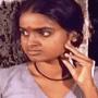 Soorya Malayalam Actress