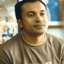 Soubin Shahir Malayalam Actor