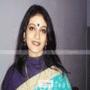 Soumili Biswas Hindi Actress