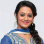 Spruha Joshi Hindi Actress