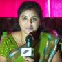 Sri Vidya Tamil Actress